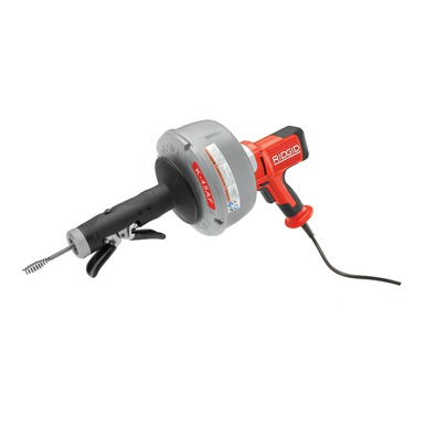 A Rigid power tool
