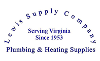 Lewis Supply Company